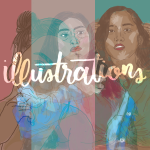 https://thekristalauren.com/category/graphics/