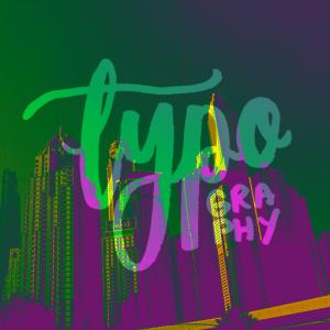 typogrsphy