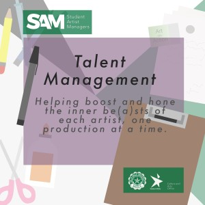 ARW-Talent Management