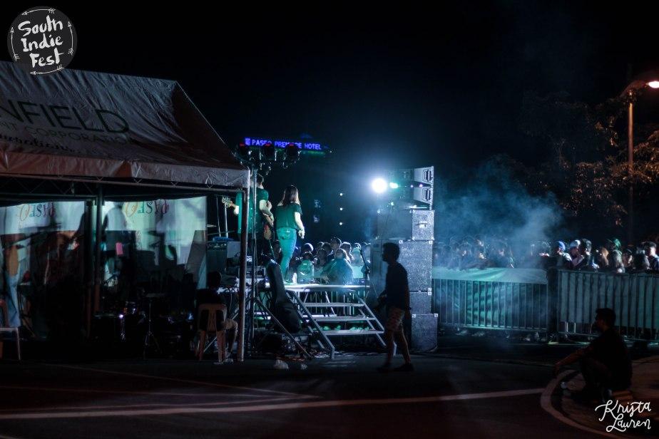 South Indie Fest
