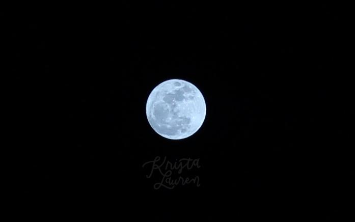 moonna